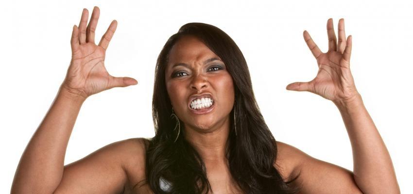 Os 4 temperamentos dos signos - reações, saúde e comportamento