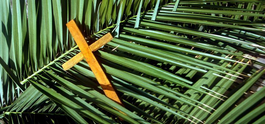 Semana Santa – o significado do Sábado de Aleluia