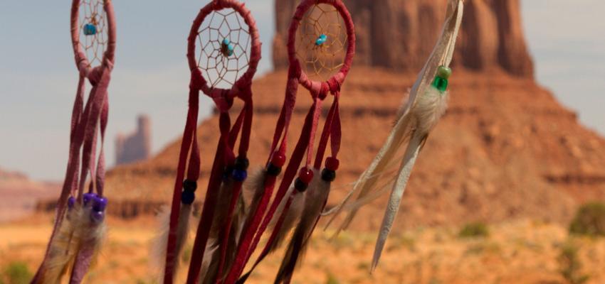 Como resgatar a paz e alegria de viver com Tarot e Xamanismo