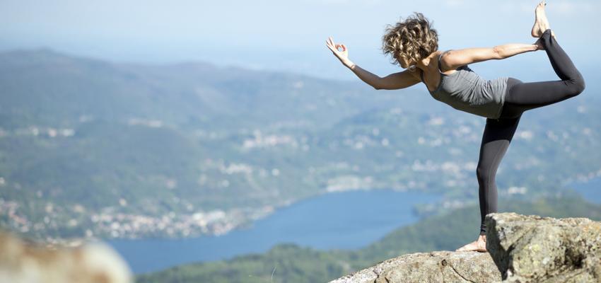 Você sabe o que é Terapia Holística? Descubra