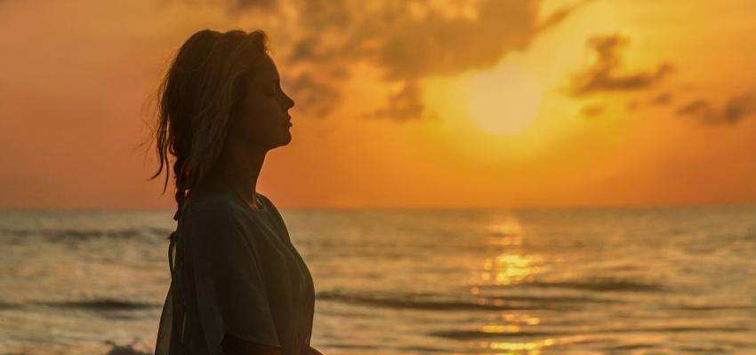 A vibração de nossa alma: como estruturá-la?