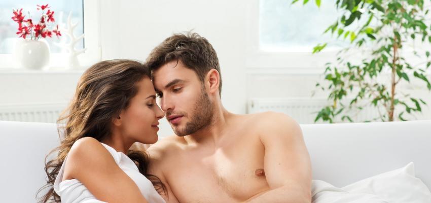 Os tipos de amor em 2018 para os signos de terra (Touro, Virgem e Capricórnio)