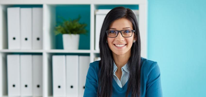 Use o autoconhecimento para alavancar a sua carreira profissional