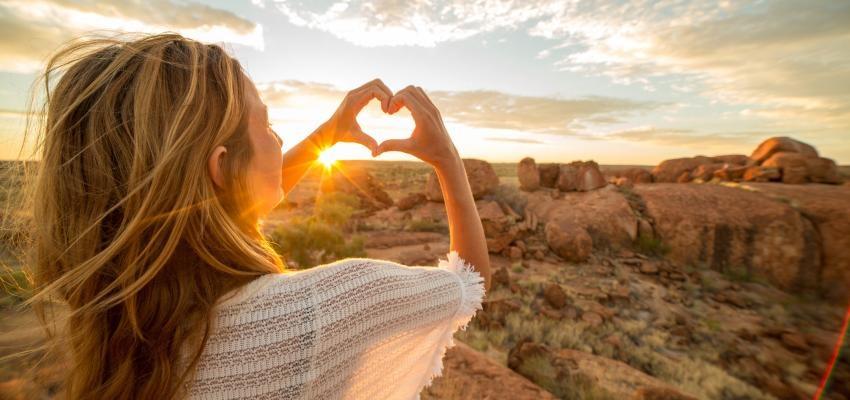 O amor espírita e a sua cura: entenda este poder