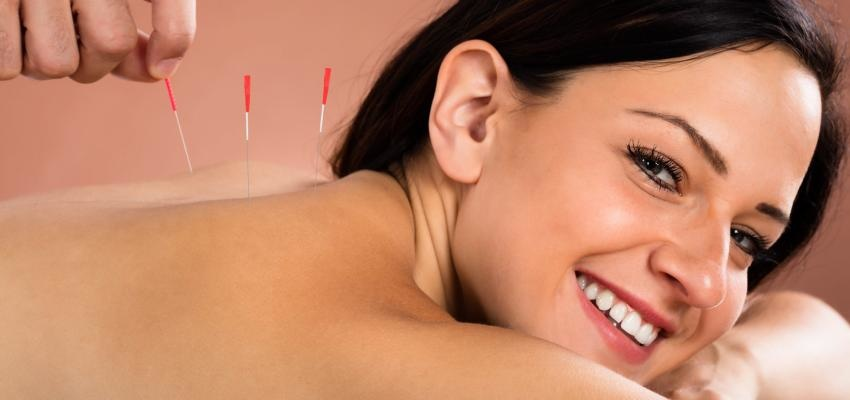 Quais são os pontos de acupuntura? Conheça a técnica e seus meridianos