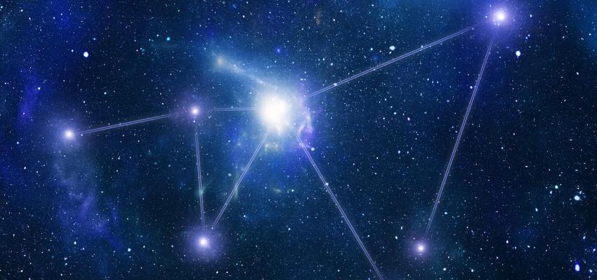 O pai na astrologia – como os astros influenciam a figura paterna