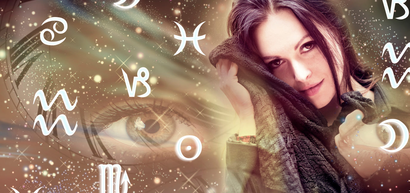 Sabe qual a idade mental do seu signo do Zodíaco? Descubra