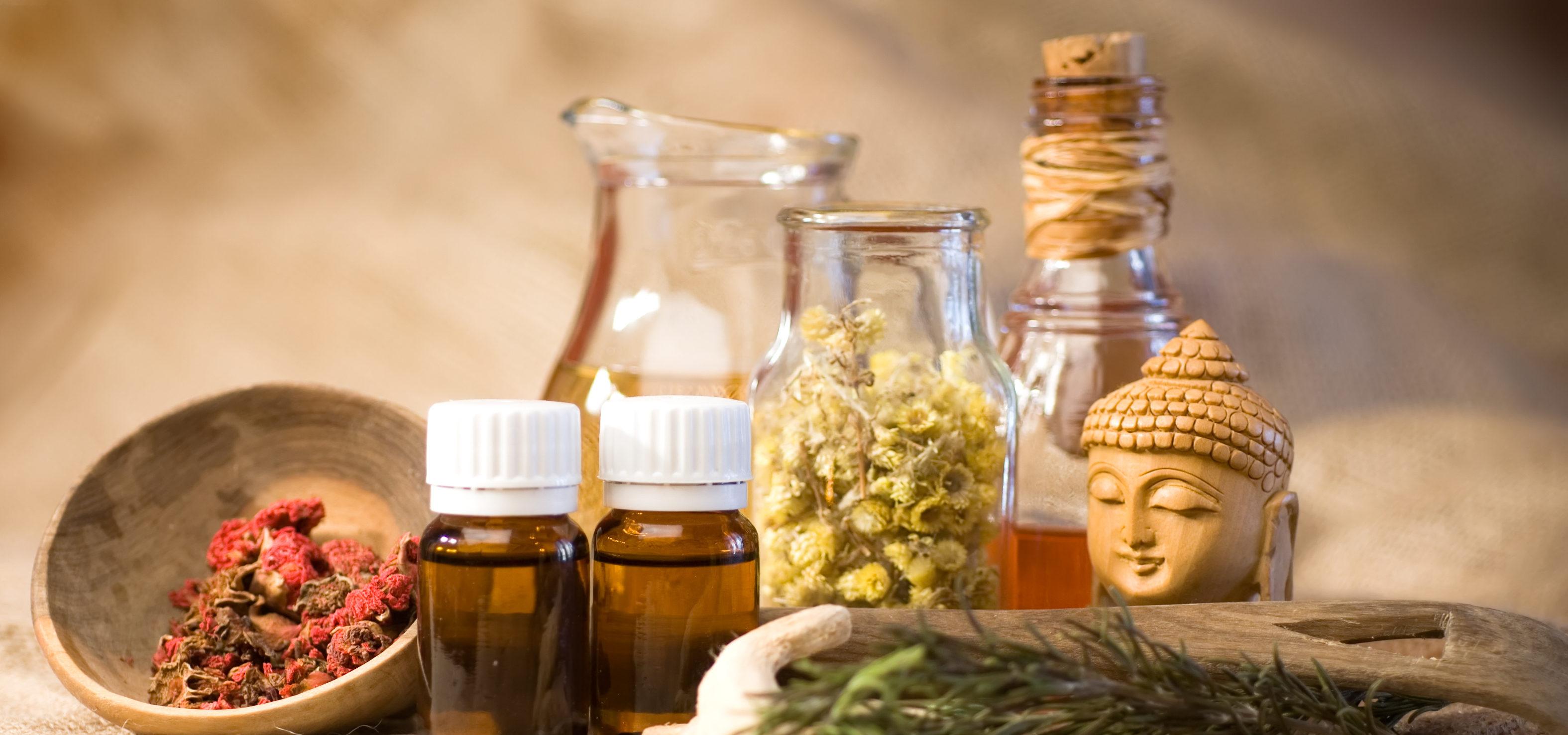 Resultado de imagem para dores e terapia floral