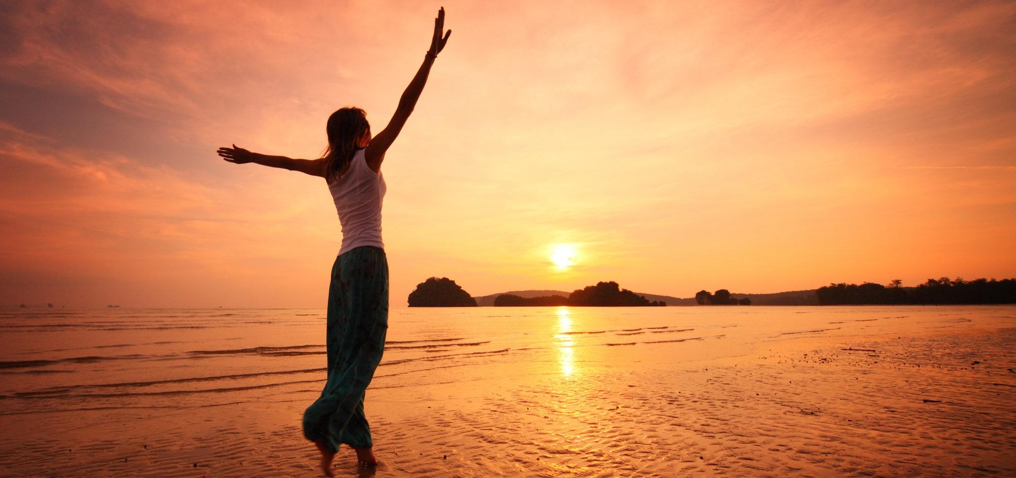 Salmos Para O Amor: 5 Salmos Para Uma Vida Próspera