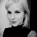 Heloisa Von Ah