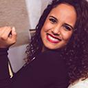 Evelyn Setúbal