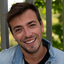Raphael Ayres