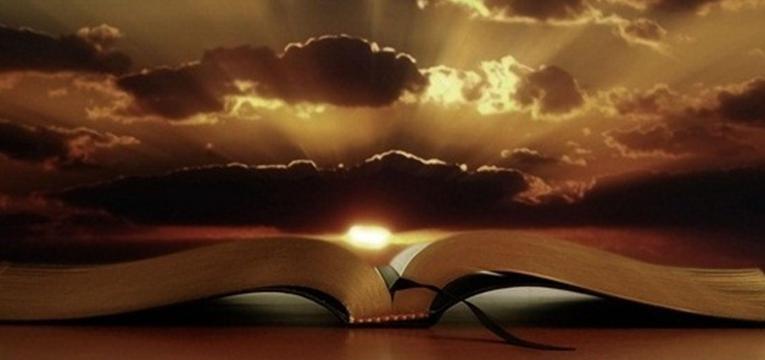 apocalipse livro da bilbia