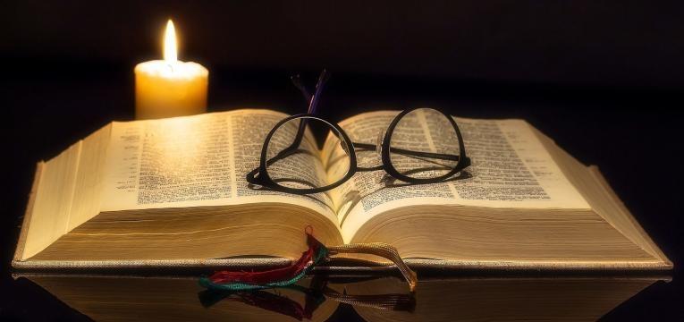 Espiritualidade cristã