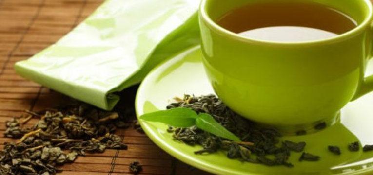 chá de cada signo