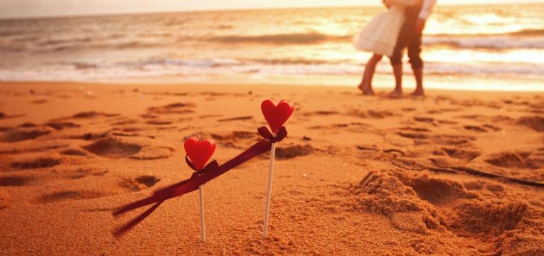 magia cigana para o amor