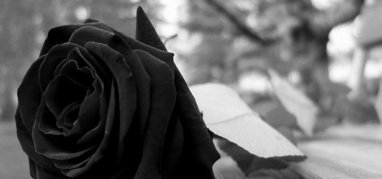 10 supertições que anunciam a morte