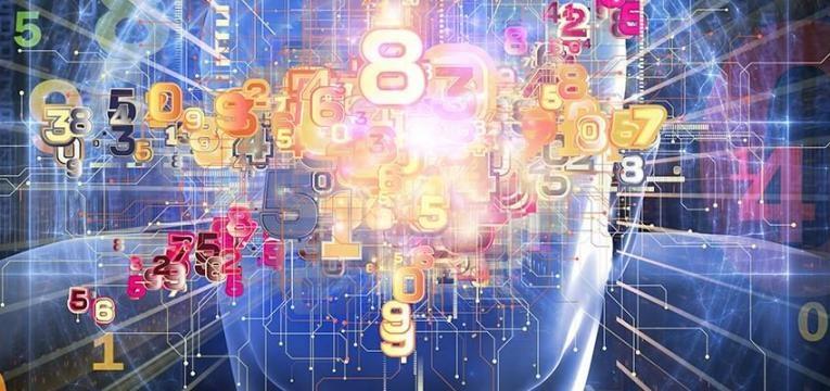 numerologia dos signos