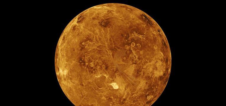 planeta regente