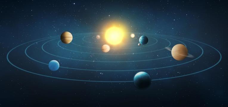 planeta regente 2018