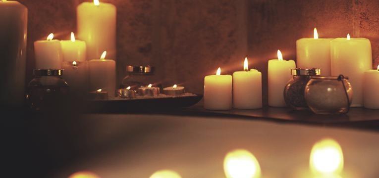 ritual de santa luzia
