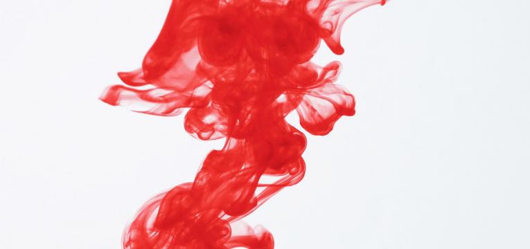horóscopo do sangue