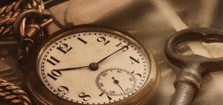 numerologia das horas iguais