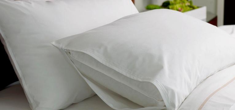 simpatias com travesseiro