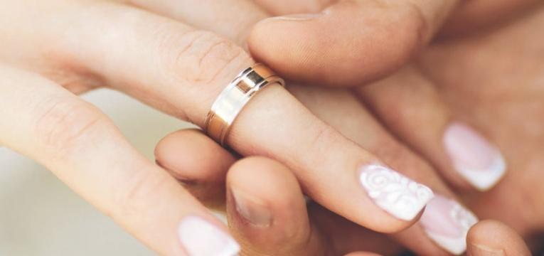 salvar um casamento em crise