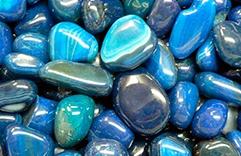 pierres de lithothérapie Agate