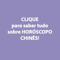 signo de Rato - Horóscopo Chinês