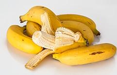 Teste de Personalidade das Frutas: Banana