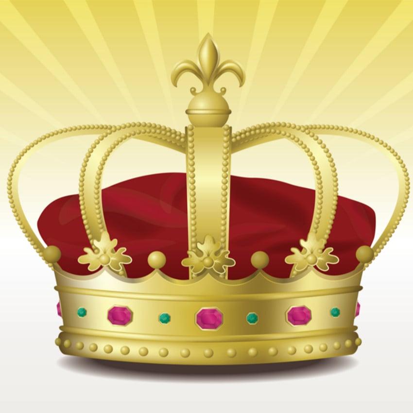 Corona en el Horóscopo Gitano