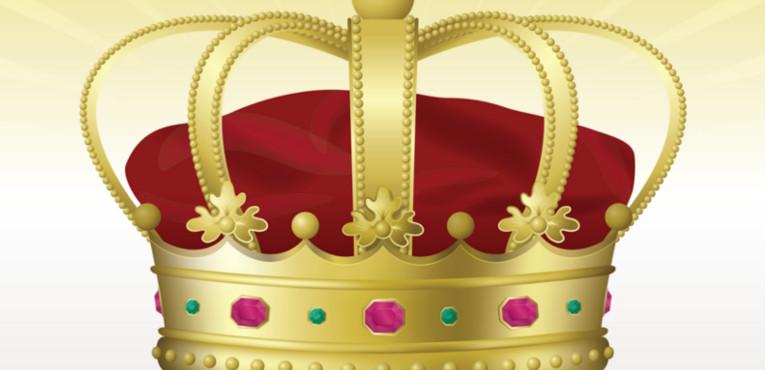 Coroa 2