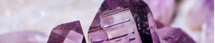 Reikristal - saiba o que é o Reikristal
