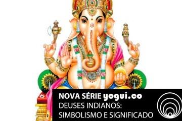 Ganesha: saiba tudo sobre esse deus indiano