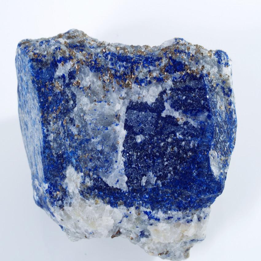 14- Lápis Lazuli