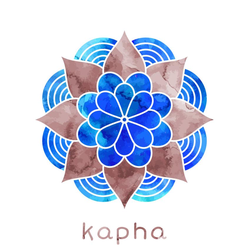 Kapha_Dosha