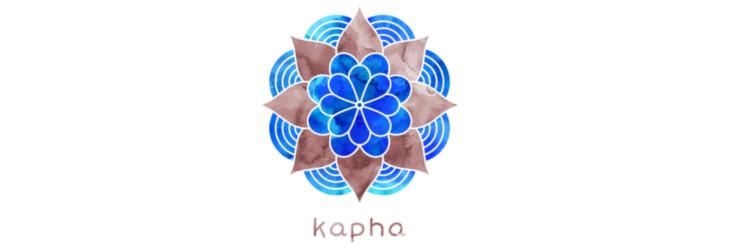 Kapha_Badge