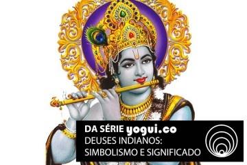 Krishna: saiba tudo sobre esse deus indiano