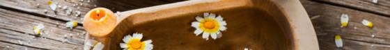 Limpeza Aromaterapia 2