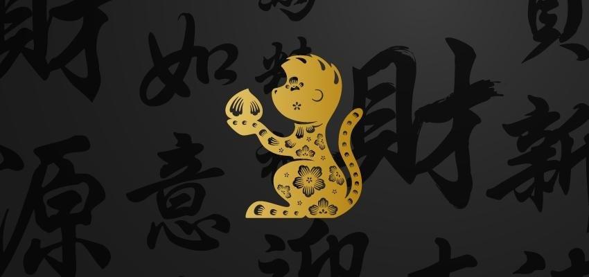 macaco-chines