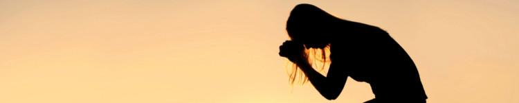 Oração de Santo Antônio para trazer o ex de volta
