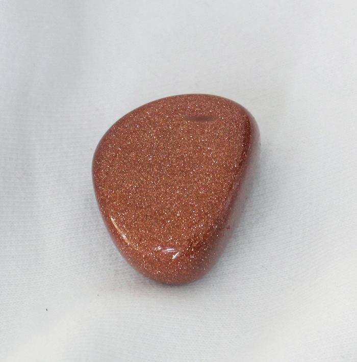 Pedra Sol