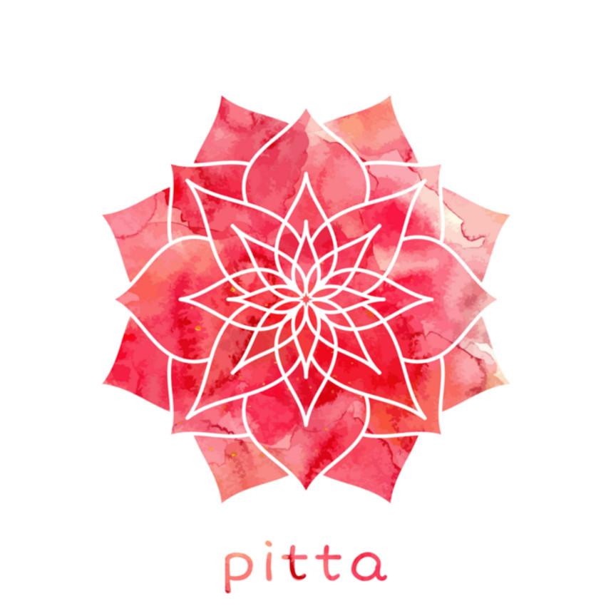 ayurveda_pitta_wemystic