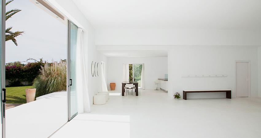 Sala Branco