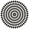 Símbolos do hinduísmo - Mandala