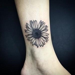 significados das tatuagens -